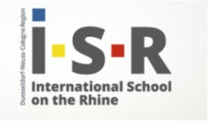 ISR_logo