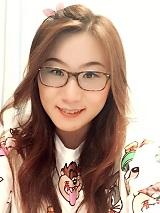 Shijun