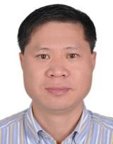 Heyongzhi160X205