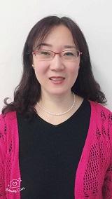Zhangjieying_160X256