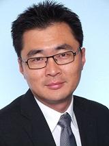 KefeiDong160X213