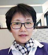 Xurong160X184